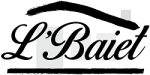L'Baiet Logo - Copy